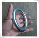 Joints circulaires professionnels d'acier de qualité