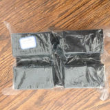 Nrの自動上昇のための固体ゴム製ブロックの/Classicのサドルのパッド