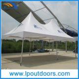 шатер высокого пика шатёр партии рамки высокого качества 20X40' алюминиевый