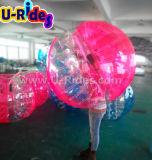 Boule de golf de 1,5 m pour le plaisir