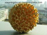 熱い販売のジルコニアの金属の鋳造のための陶磁器の泡フィルター