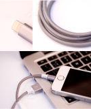 Carica veloce Datacable 1.5m di alta qualità per Apple