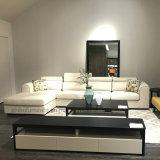 Justierbarer Gewebe-Sofa-Kopf für Hauptmöbel