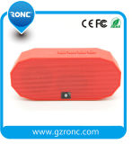 Alto-falante Bluetooth com Single Speaker Stereo