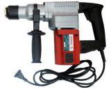 850W 26mm Elektrische Roterende Hulpmiddelen van de Macht van de Boor van de Hamer van de Hamer