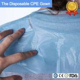 CPE колесико с накаткой халат контура муфты