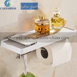 Salle de bain Accessoires sanitaires multifonctionnelle Ware détenteur des produits de base
