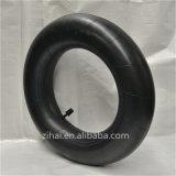 Melhor Preço do Trator Agrícola tubo interno do pneu 11.2-20