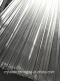 De Staaf van het Verbindingsstuk van het Aluminium van het Glas van de Dubbele Verglazing van de voorraad 12A