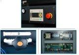 Câble d'alimentation neuf d'automobile de câble d'alimentation de barre de tour de commande numérique par ordinateur de haute précision de l'état Gd565