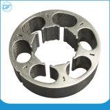 Het Stempelen van Scharen de Professionele Rotor van uitstekende kwaliteit van het Anker van de Stator