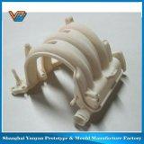 Prototipo di Rpaid di stampa del polipropilene 3D