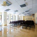 Diffuseur Officiel de l'aluminium métal plafond décoratif (KH-SMC-1)