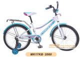 Russland-preiswertes Kind-Fahrrad (AB12N-2041)