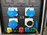 Одиночная фаза 63A делает шкаф водостотьким силы