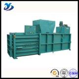 Горизонтальный Baler металлолома, Balers для сбывания, гидровлический Baler металлолома металла, поставщик Китая
