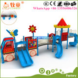 Игрушки для малышей, напольные игрушки спортивной площадки пластичных детей напольные игры для малышей