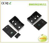 9 duim VideoDoorphone met het Systeem van de Intercom van de Veiligheid met Camera