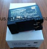 圧縮機Bitzerを交換する34702701のSeB2保護モジュール