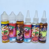 Het Sap van het Aroma E van het fruit voor Al Elektronische Sigaret Knids