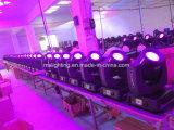 7r 230W bewegliches Hauptträger-Licht des licht-/230W Sharpy