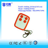 Compatible Sommer Rolling Code Control Remoto 868MHz
