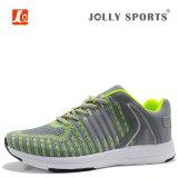 2017 de nieuwe Loopschoenen van de Sporten van het Schoeisel van de Vrouwen van de Mannen van de Tennisschoen van de Manier (J7145)