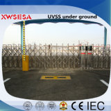 (IP68) Uvss Under Ground for Vehicle Scanning (HD UVIS)