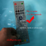 Waterdichte Afstandsbediening voor Hotel IPTV
