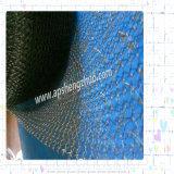 Ширина100мм титана Vapor-Liquid проволочной сетки фильтра на складе.