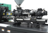 高性能省エネペットプレフォームの射出成形機械