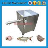 الرخيصة سمكة ولحظ مرشّح يجعل في الصين