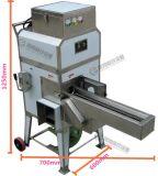 (MZ-268) Triturador De Milho Doce Triturador Thresk Machine for Farm