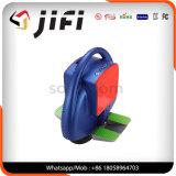 Hoverboardの電気Unicycleのバランスをとっている14インチ1の車輪のスクーターの自己