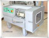 (FX-550) en dados de alta velocidad automático de la carne Cubo cortador corte de la máquina