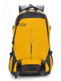 Sac à dos à couper le souffle à pied multifonction, sac à dos à grande capacité Outdoor