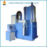 Machine à dépoussiérer CNC à induction pour durcir la forge