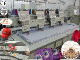 Computergesteuerte 12 Kopf-Stickerei-Maschine Nadel-China-Stickerei-Maschinetajima-4 mit gutem Preis