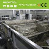 CE ISO estándar de bolsas de plástico de reciclaje de la máquina