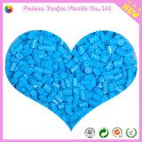 Masterbatch Vermilion per il prodotto della plastica dell'HDPE