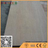 1220 X2440/1250X2500мм сертификат Fsc мебель категории коммерческих фанеры