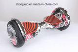 E-Scooter transnational de équilibrage de Hoverboard de scooter des prix de BMW d'individu neuf bon marché de modèle