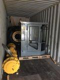 5ton cargadora de ruedas de alta calidad, la cargadora de ruedas frontales, un cargador para la venta