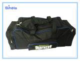 El tamaño de tres Duffel bolsa, bolsa de deportes