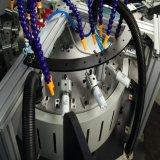ヴァーモントの最もよい医学のパッドの印刷のパッドプリント機械装置
