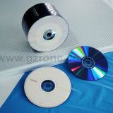 Ronc Brand 4.7GB DVD-R 16X