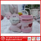 Hot Sale Peluche Teddy Bear Pencile Holder Promoção Brinquedo
