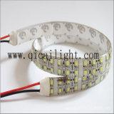 Tira ao ar livre do diodo emissor de luz de Flexibe 2835 da decoração