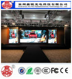 Étalage polychrome d'intérieur de /LED d'écran de P5 DEL Module/LED