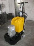 Fabrikant van de Concrete Oppoetsende Machine van de Vloer van de Steen van de Molen 380V